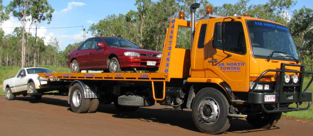far north towing 011